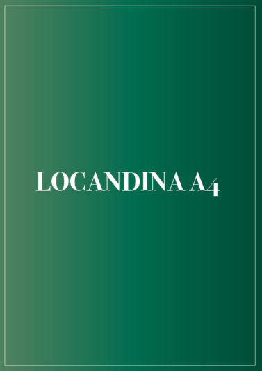 locandinaA4